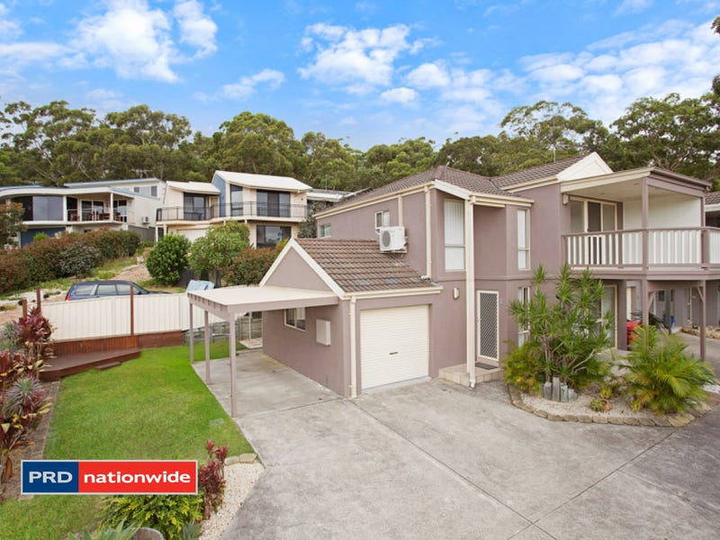 1/8 Luderick Close, Corlette, NSW 2315