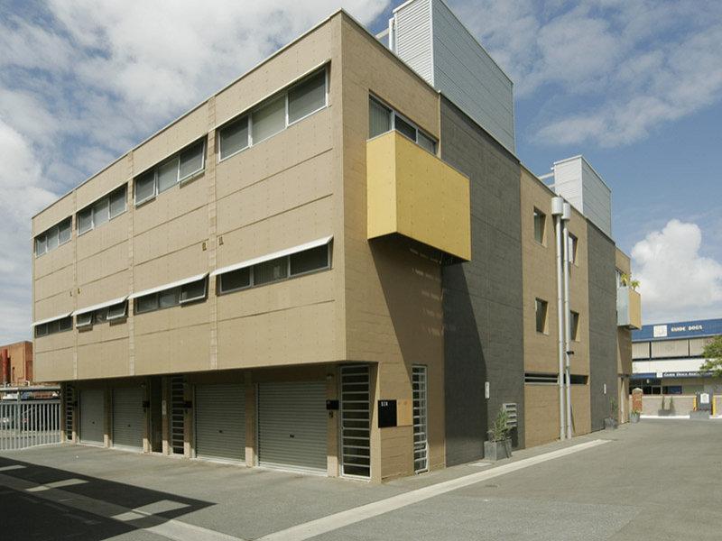 42/107 Grote Street (enter Witcombe Street), Adelaide, SA 5000