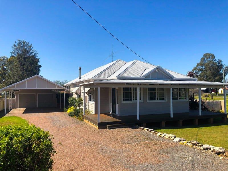 64 High Street, Wallalong, NSW 2320
