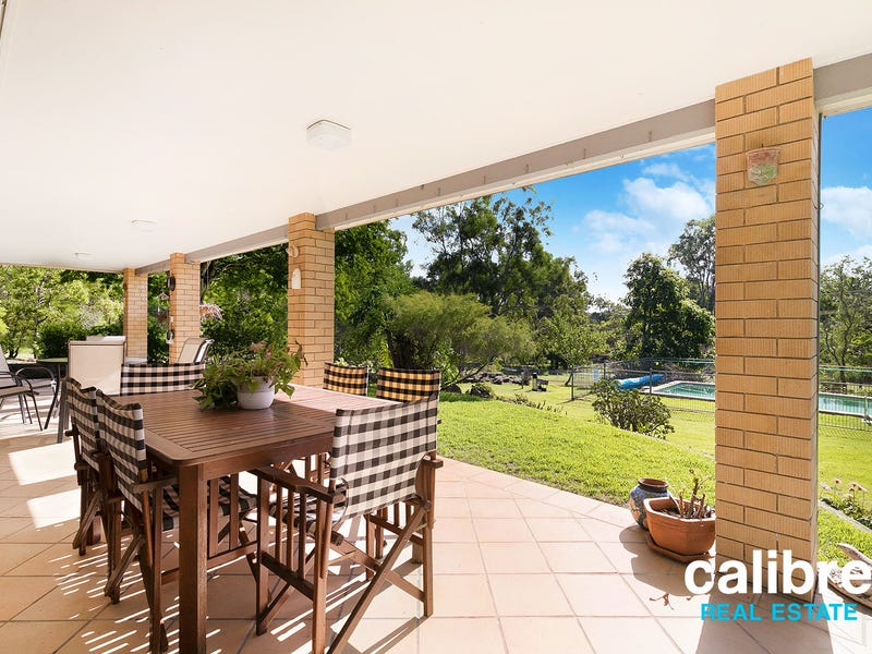 2 Sugars Road, Bellbowrie, Qld 4070