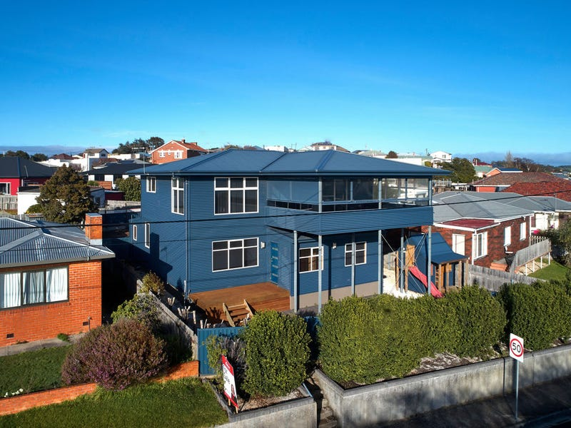 57 View Road, Montello, Tas 7320