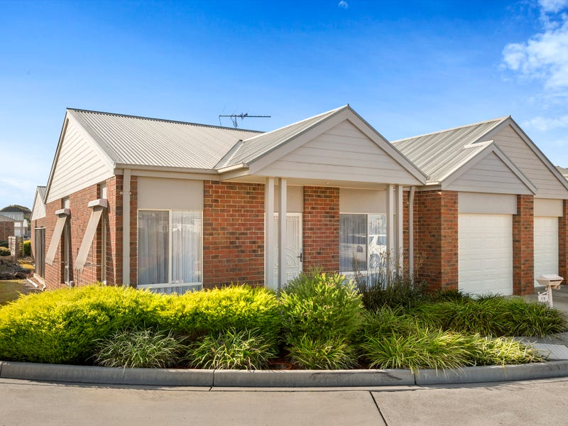 19/877 Plenty Road, South Morang, Vic 3752
