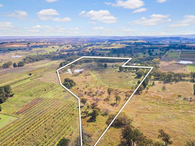 90 Radnedge Lane, Borenore, NSW 2800