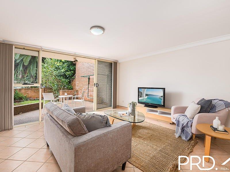 3/57-59 Powell Street, Yagoona, NSW 2199