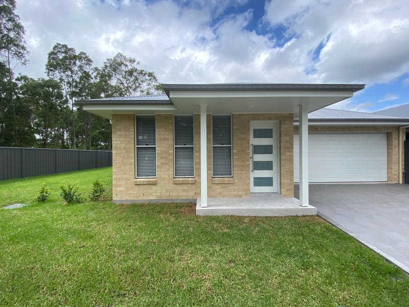 2 Longworth Road, Karuah, NSW 2324