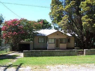 Address available on request, Nattai, NSW 2570