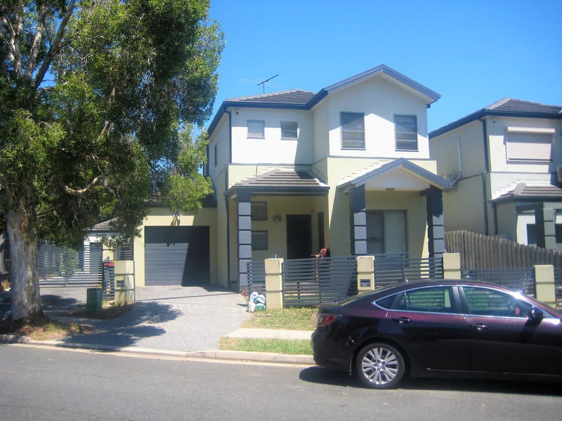 2B Lackey Street, Fairfield