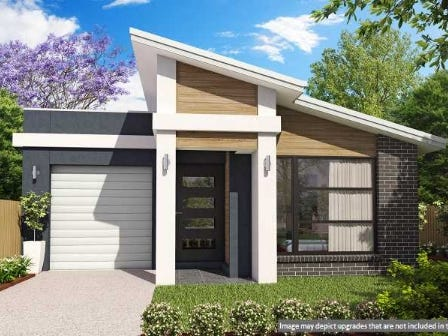 Lot 15 Pearce Drive, Coffs Harbour, NSW 2450