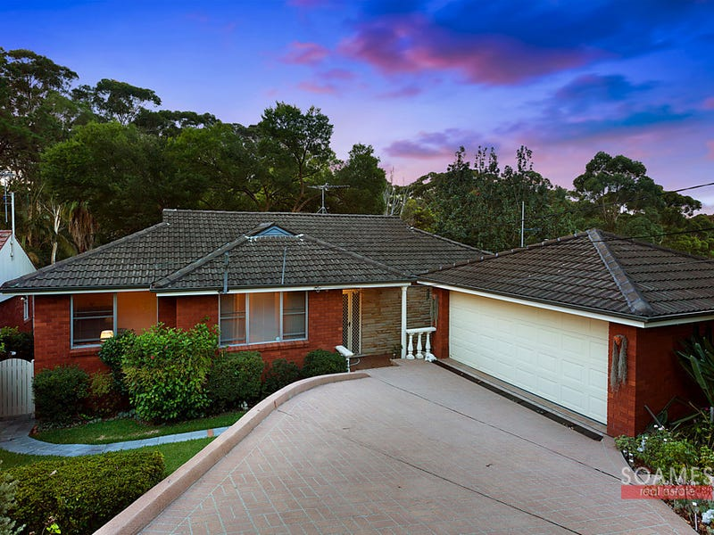 15 Stokes Avenue, Asquith, NSW 2077