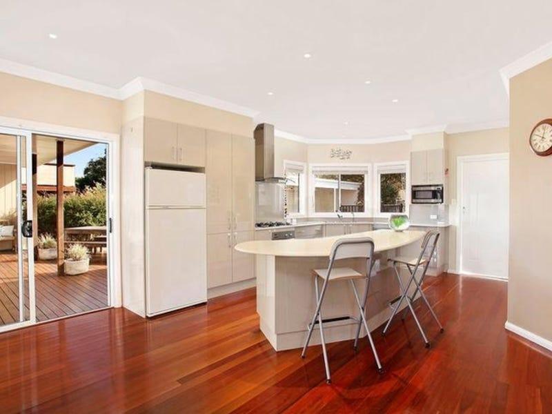 17 Crummer Street, Port Macquarie, NSW 2444
