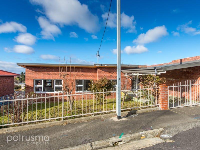 14 Sherbourne Avenue,, West Hobart, Tas 7000