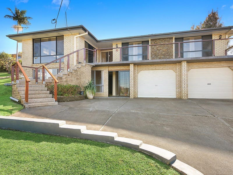 13 Hillview Crescent, Coffs Harbour, NSW 2450