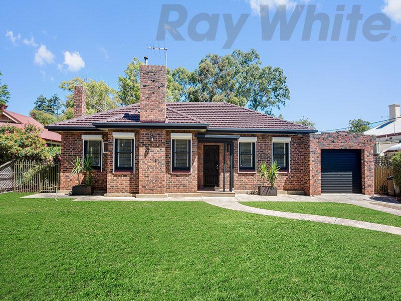 36 Russell Terrace, Woodville Park, SA 5011
