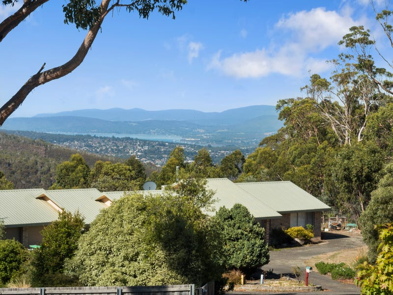 16 Lalwinya Road, Mount Nelson, Tas 7007