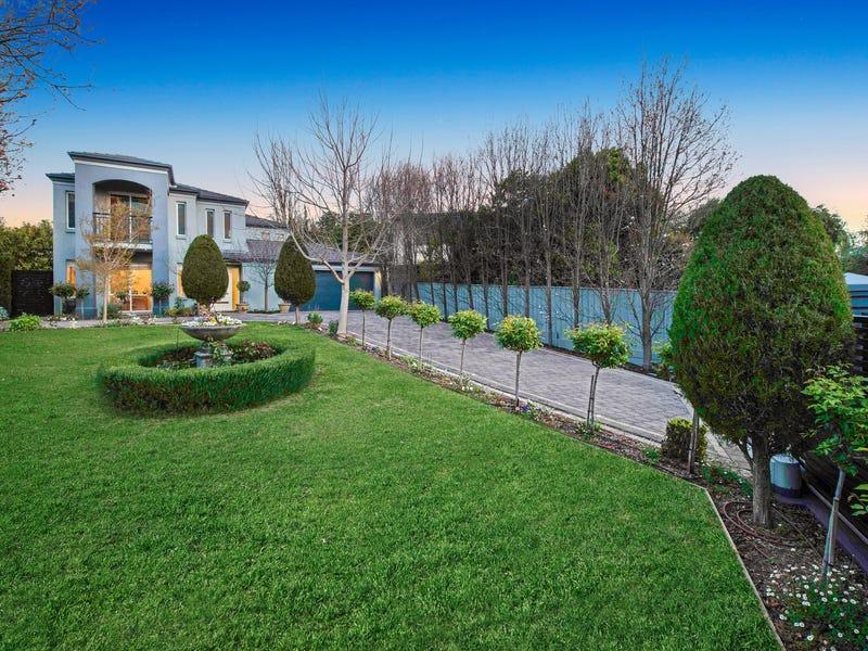 5 Baulderstone Place, Linden Park, SA 5065