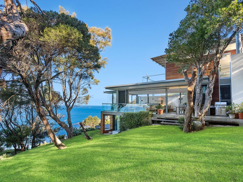 347-349 Lawrence Hargrave Drive, Clifton, NSW 2515