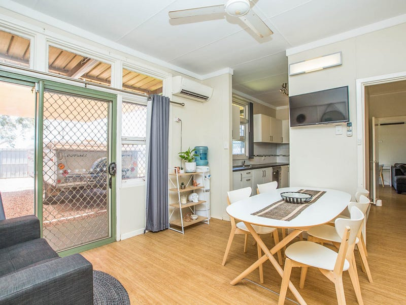 52 Greene Place, South Hedland, WA 6722
