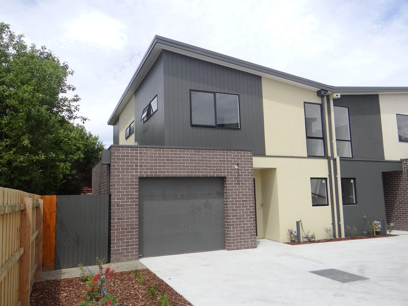 9/307-311 Eastbourne Road, Capel Sound, Vic 3940