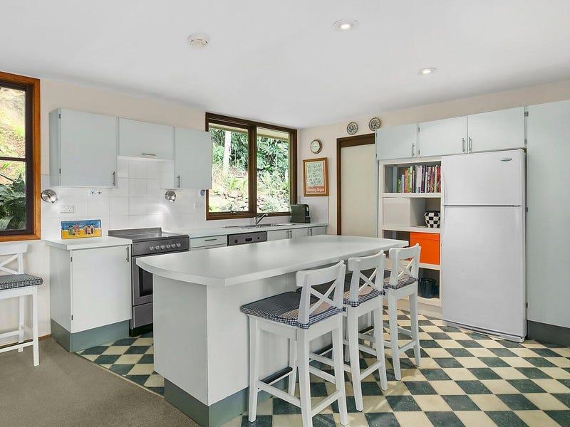 129 McCarrs Creek Road, Church Point, NSW 2105