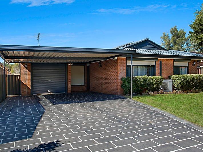 6 Minto Place, Erskine Park, NSW 2759