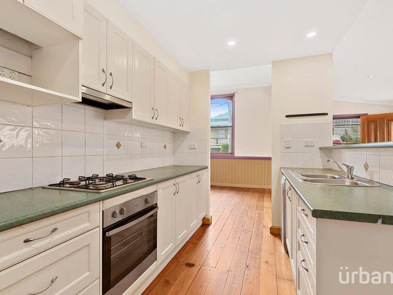 35 Bowler Street, Paddington, Qld 4064