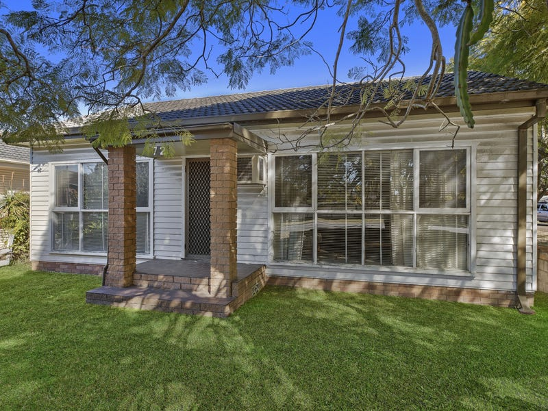 72 Brisbane Avenue, Umina Beach, NSW 2257