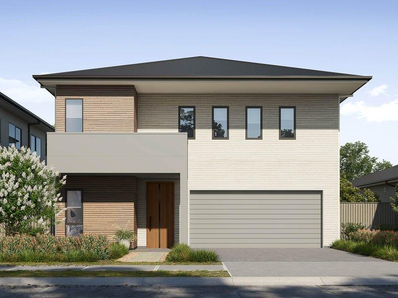 Lot 3 Ballandean Boulevard, Gledswood Hills, NSW 2557