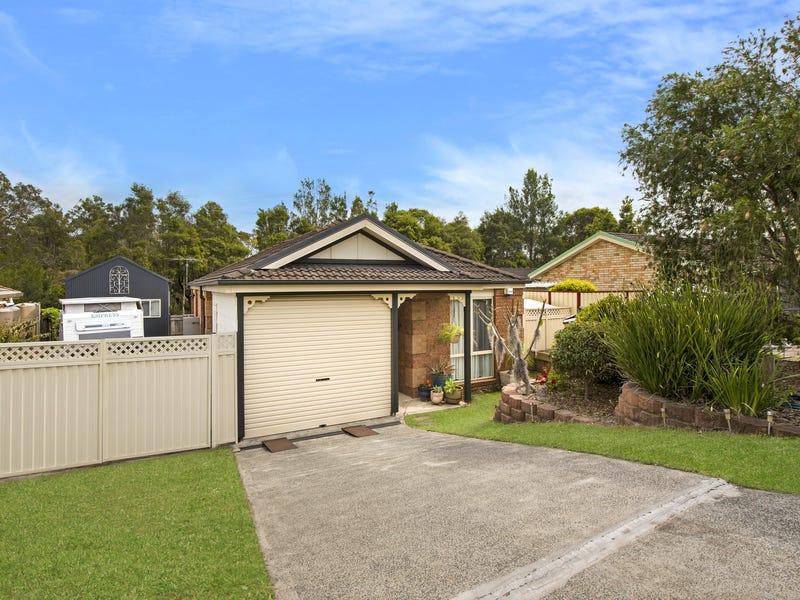 113 Brittania Drive, Watanobbi, NSW 2259