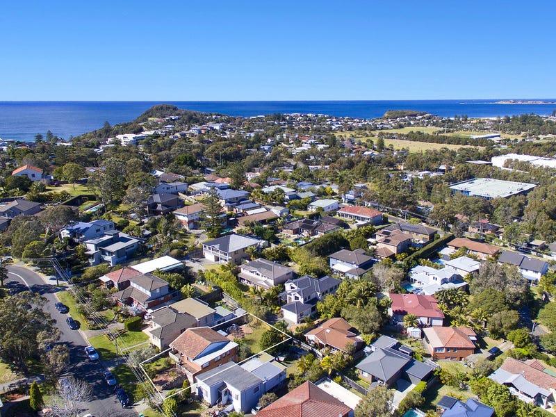 21 Hill Street, Warriewood, NSW 2102