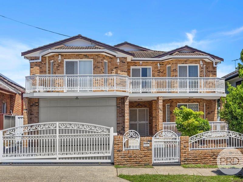 157 Gloucester Road, Hurstville, NSW 2220
