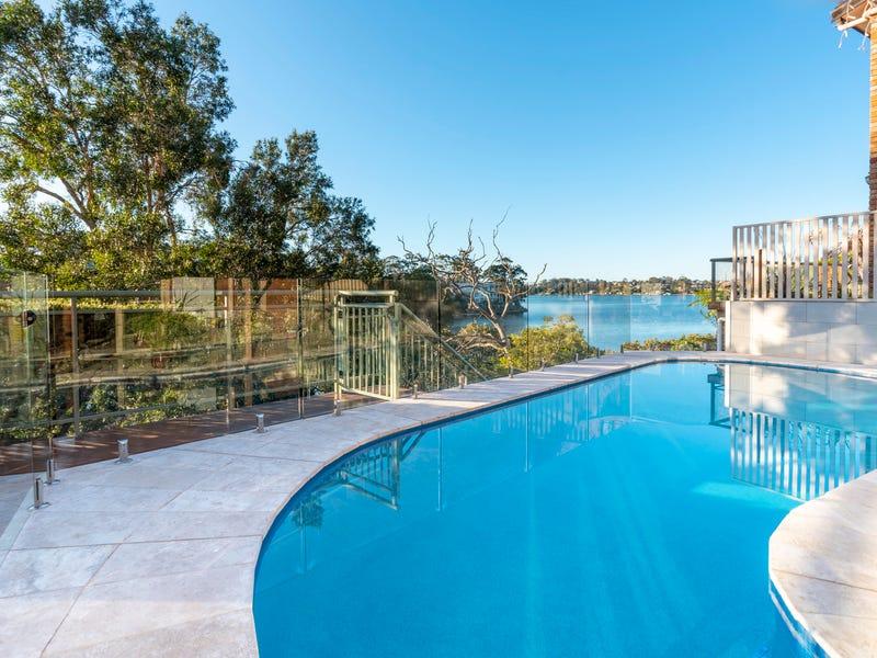 32 Ingrid Road, Kareela, NSW 2232