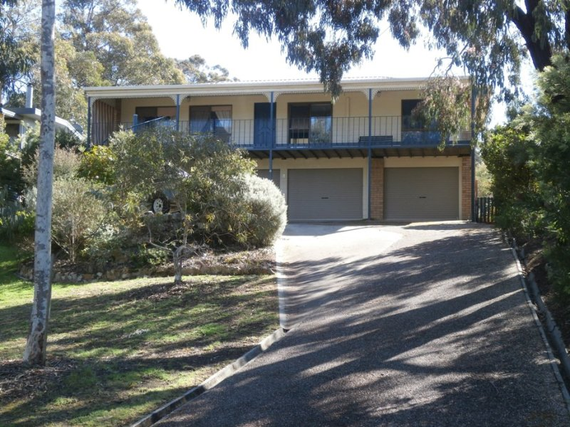 6 HOWDEN COURT, Mallacoota, Vic 3892
