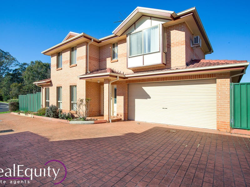 2/54 Central Avenue, Chipping Norton, NSW 2170