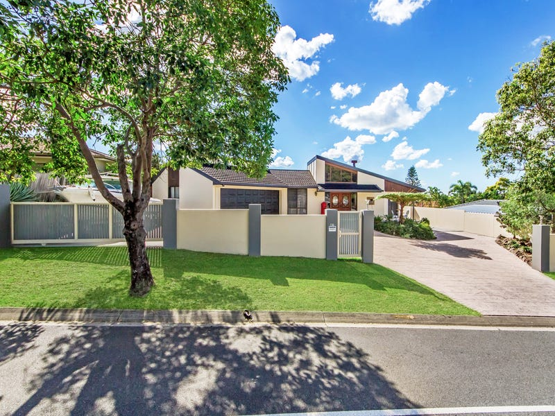 41 California Drive, Oxenford, Qld 4210