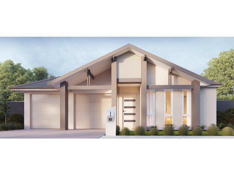 Lot 340 Sorrento Way, Hamlyn Terrace, NSW 2259