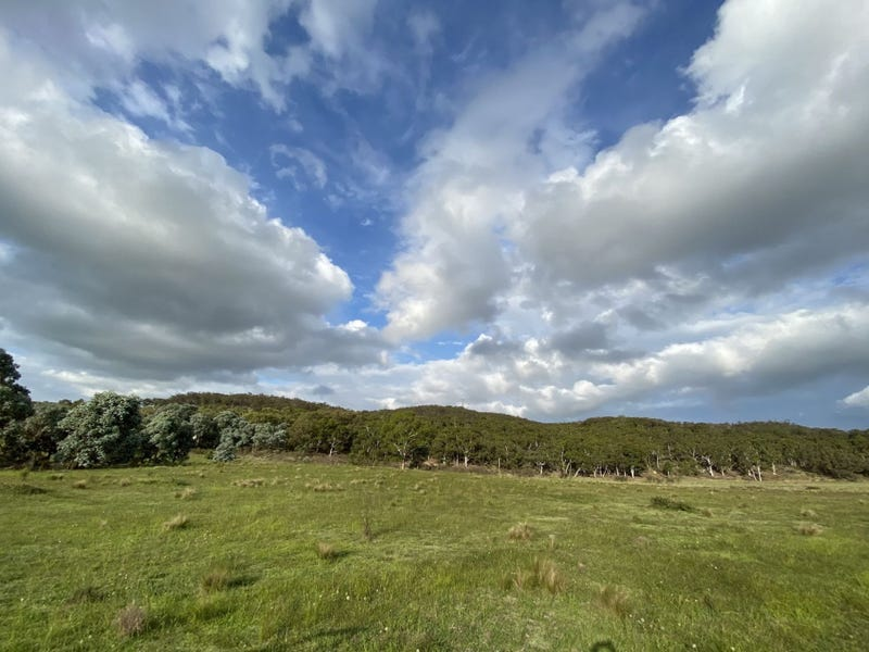 16448 Hume Highway, Marulan, NSW 2579