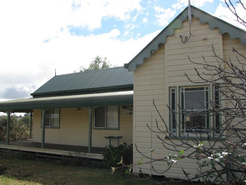 Address available on request, Brodies Plains, NSW 2360