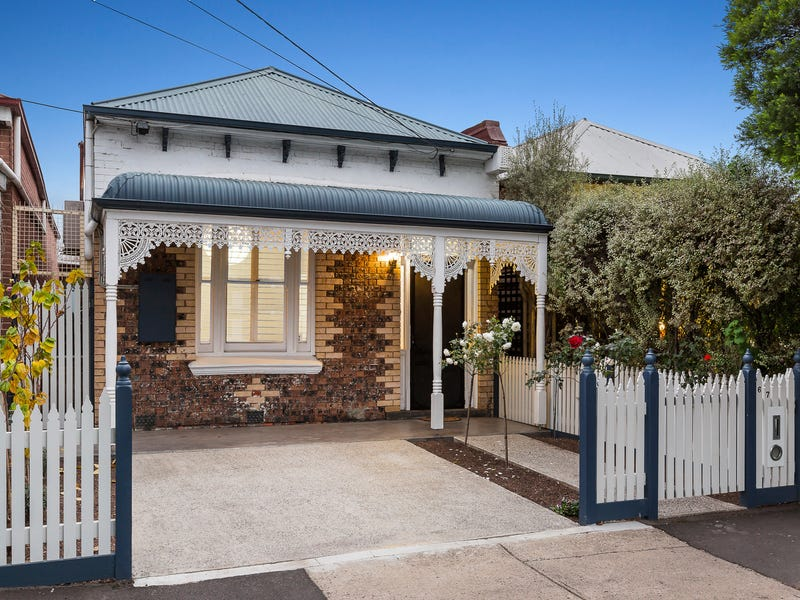 67 The Parade, Ascot Vale, Vic 3032