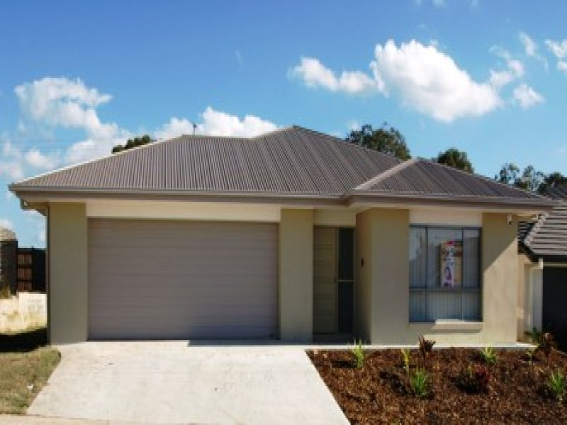 18 Waterway Cr, Murrumba Downs, Qld 4503