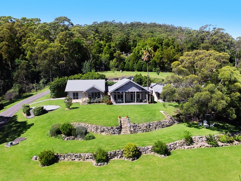 39 Cedar View Road, Berry, NSW 2535