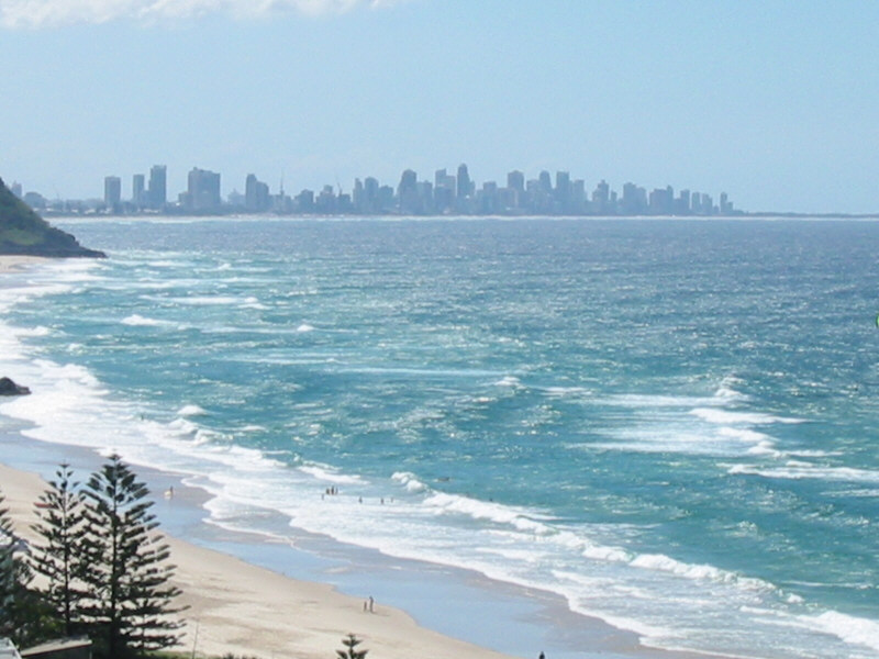 11c/973 GOLD COAST HWY, Palm Beach, Qld 4221
