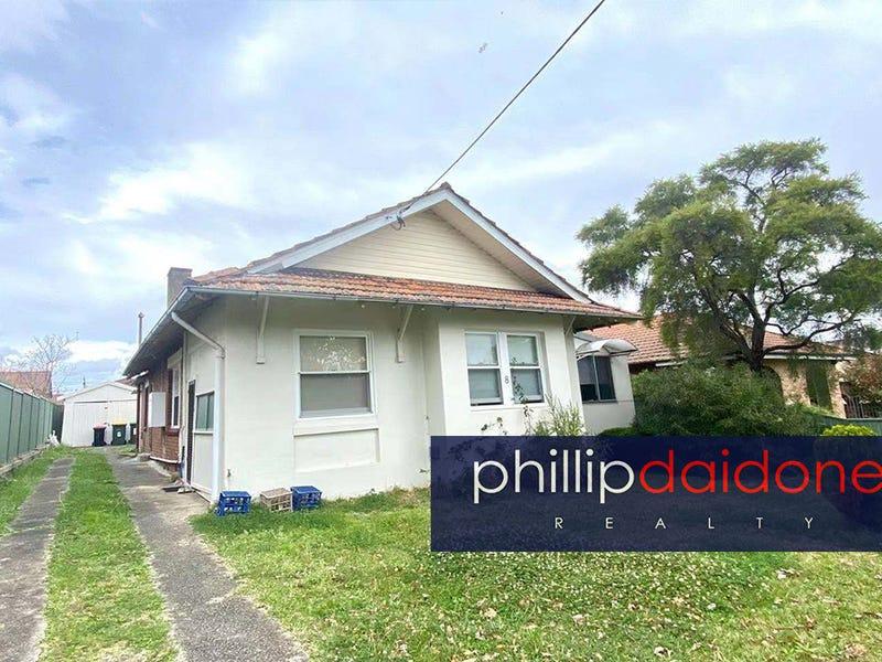 2/8 Mons Street, Berala, NSW 2141
