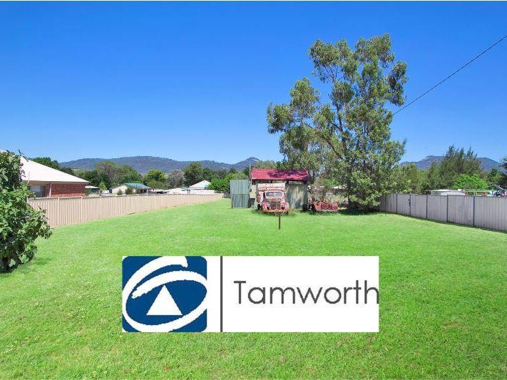 17 Maunder Street, Moonbi, NSW 2353