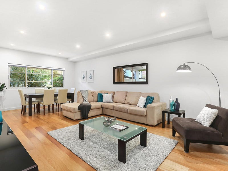 102/290 Burns Bay Road, Lane Cove, NSW 2066