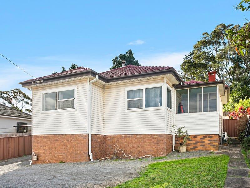 140 Cowper Street, Port Kembla, NSW 2505