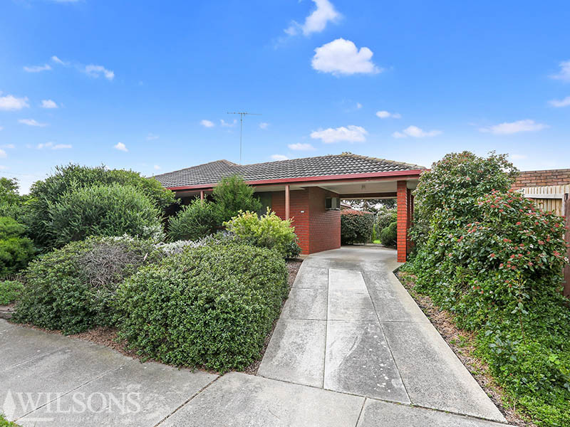 29 East End Crescent, St Albans Park, Vic 3219