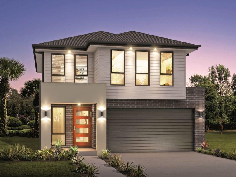 Lot 225 Gurner Ave, Austral
