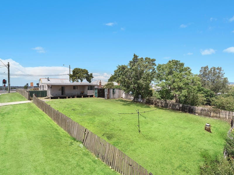35 Cessnock Road, Gillieston Heights, NSW 2321
