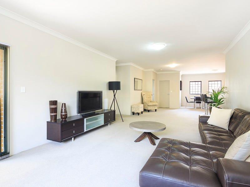 30/42 Talara Road, Gymea, NSW 2227