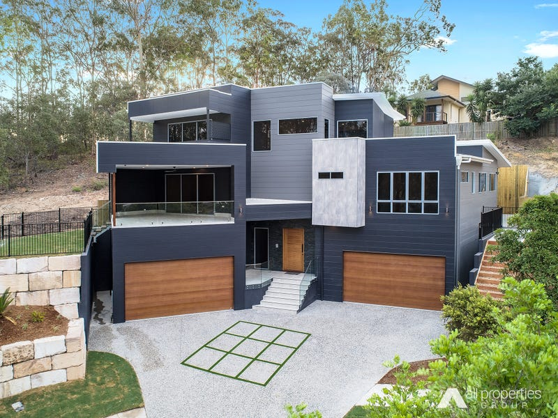 15 Scenery Court Brookwater Qld 4300 Property Details